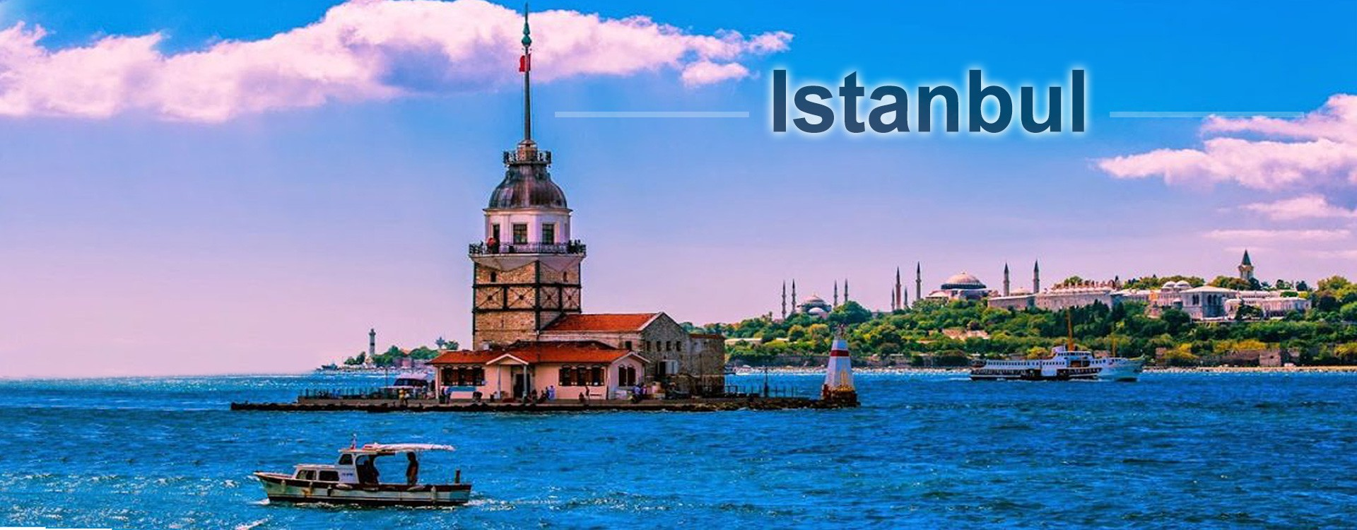 files-homePages-backistanbul-97138e38909da6817d49c0087abd67e2.jpg