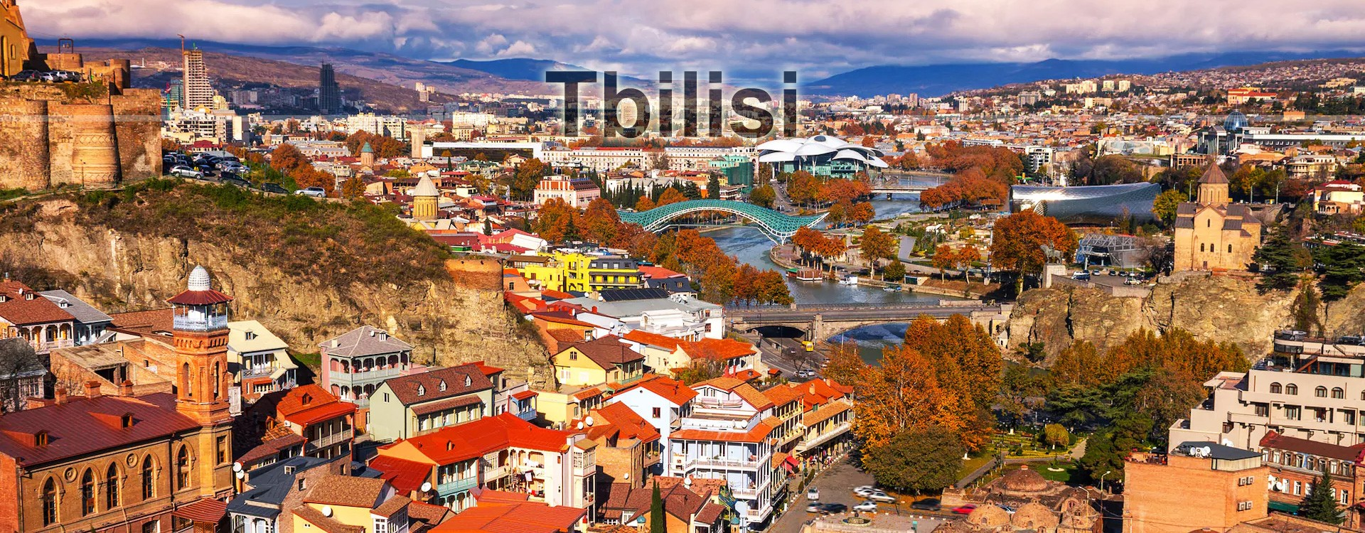 files-homePages-backtbilisi-97138e38909da6817d49c0087abd67e2.jpg