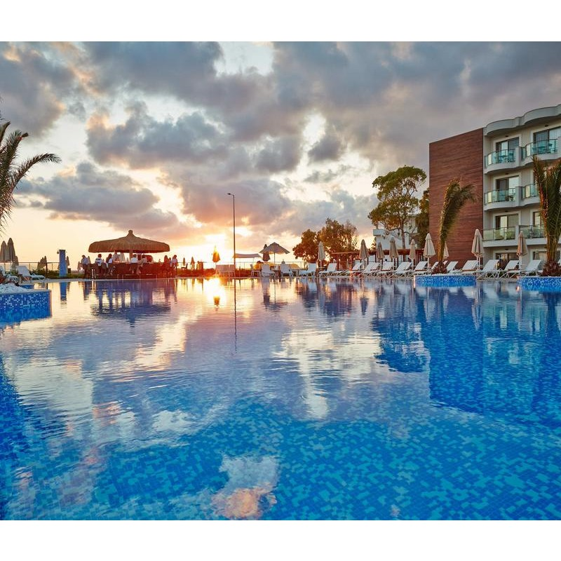 Labranda Bodrum Princess Resort & SPA