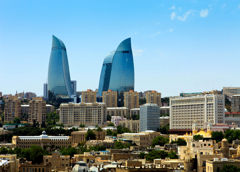 Baku_Flame_Tower________________________1