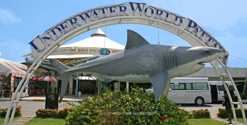Underwater_World_Pattaya_B